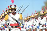 Solenidade cívico-militar em comemoração ao Dia do Exército e imposição da Ordem do Mérito Militar (26448648642).jpg