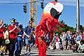 Solstice Parade 2013 - 086 (9148628016).jpg