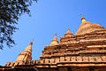 Somingyi temple Bagan (133339).jpg