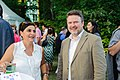 Sommerfest der SPÖ 2013 (9440965339).jpg