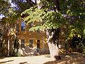 Somogy megyei közkórház régi épülete (7919. számú műemlék).jpg