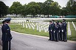 Son ensures Vietnam veteran is laid to rest 150522-F-BS505-071.jpg