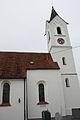 Sonderheim St. Peter und Paul 2464.JPG