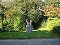 Sonsbeck - Stadtgraben 02 ies.jpg