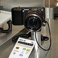 Sony NEX-3A black.jpg