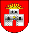 Coat of arms of Sool
