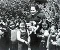 Soong Ching-ling with children.jpg