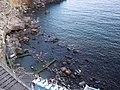 Sorgeto Ischia - panoramio (1).jpg