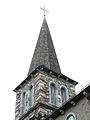 Sost église clocher.jpg