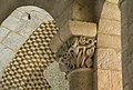Souillac, Abbaye Sainte-Marie-PM 32009.jpg