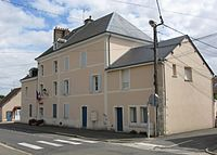 Soulaires mairie.jpg
