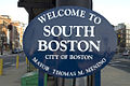 South Boston, Massachusetts U.S.A..jpg