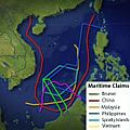 South China Sea claims.jpg