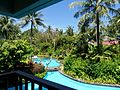 South Kuta, Badung Regency, Bali, Indonesia - panoramio (8).jpg