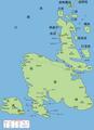 South Ninepin Island.png