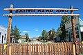 South Park City - panoramio (1).jpg