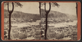South from Prospect Hill, by Boyer, W. H., 1854-1886.png
