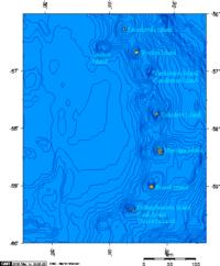 South sandwich islands.png