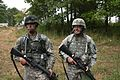 Southern Regional Medical Command Best Medic Competition 140917-A-LG549-001.jpg