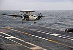 Southern Seas 2010 DVIDS249921.jpg