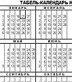 Soviet calendar 1931 pocket 2 cropped.jpg