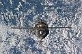 SoyuzTMA19 relocation2.jpg