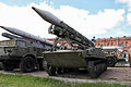 SpB-Museum-artillery-75.jpg