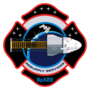 SpaceX CRS-22 Patch.png