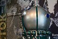Spacecraft-Vostok-6.jpg
