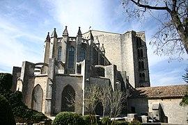 Spain.Girona.Catedral.Atras.1.jpeg