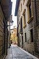 Spain - Vic and Calldetenes (31324531840).jpg
