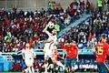 Spain vs Morocco (6).jpg
