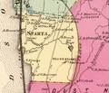 Sparta-Ossining-New-York-1868.png