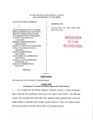 Special counsel indictment of Netyksho et al.pdf