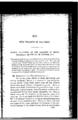 Speeches of Carl Schurz p321.PNG