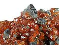Spessartine-Quartz-131699.jpg