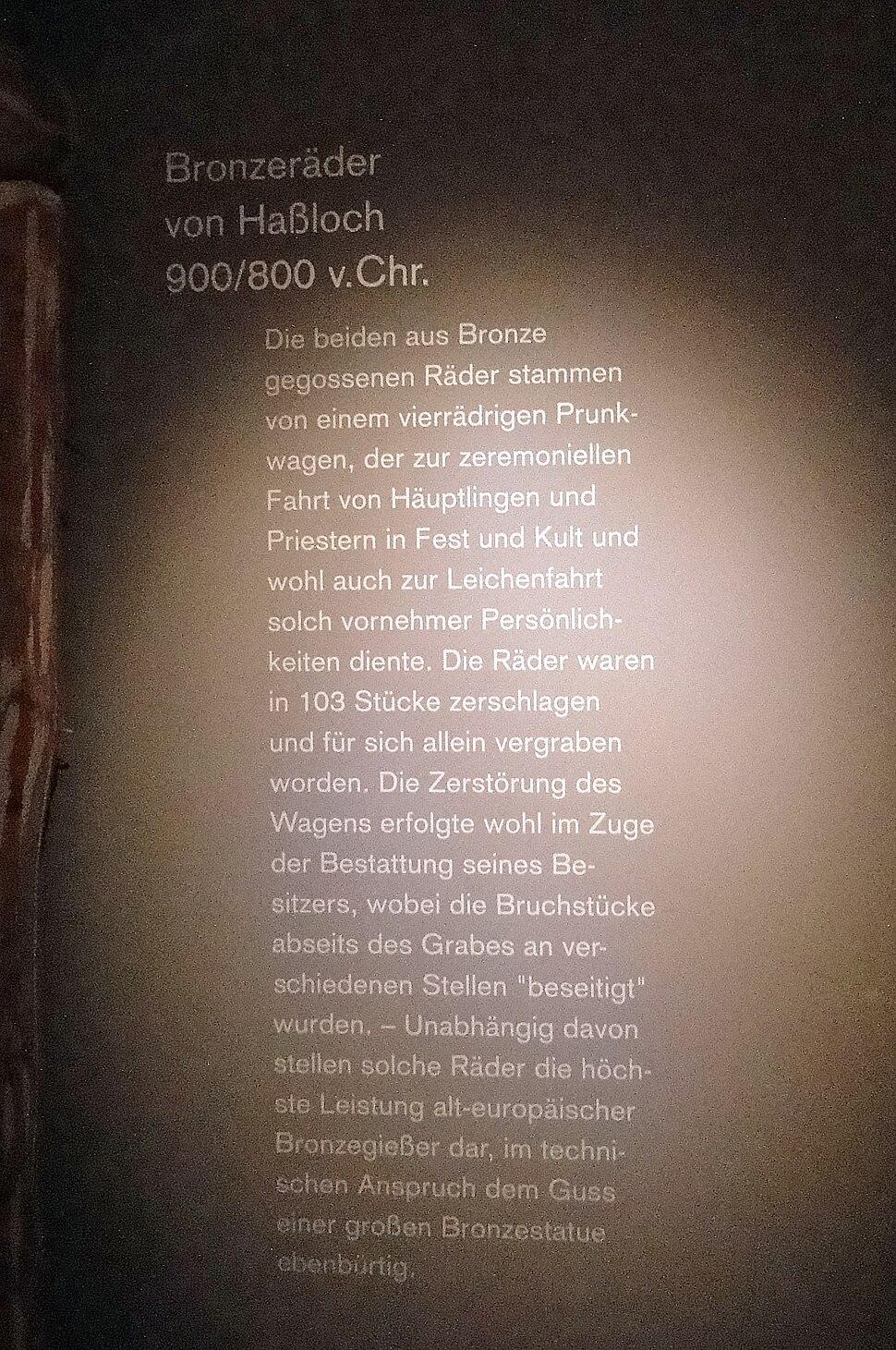 Speyer-2009-historisches-museum-143