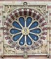 Speyer Dom BW 1 (edit).jpg