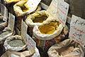 Spices in Nablus 056 - Aug 2011.jpg