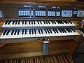 Spieltisch Orgel Immenreuth.jpg