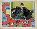 Spies 1928.jpg