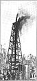 Spindletop Oil Gusher.jpg
