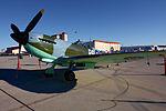 Spitfire (4022759548).jpg