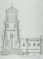 Split Rock Lighthouse architect design.png