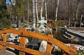 Spomenik-kulture-SK154-Manastir-Lesje 20150221 0950.jpg