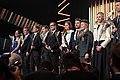 Sporthilfe-Gala 2019 Sportler des Jahres Österreich.jpg