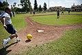 Sports day brings dunks, spikes, strikes to Incirlik 120601-F-SF570-054.jpg
