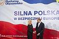 Spotkanie premiera z kandydatkami Platformy Obywatelskiej do Parlamentu Europejskiego (14149360742).jpg