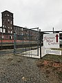 Spray Cotton Mill ruins 05.jpg