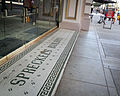 Spreckels Theater Building-7.jpg